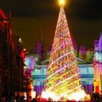 女性とクリスマスのデートドン引きされるプラン