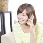 口下手でも女性と電話で仲良くなれる3つの守るべきこと