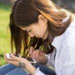 寝たきりでも女ネタを増やし、メールのやり取りができるスポット