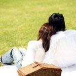 初デートから積極的に恋愛トークをするべきなのか?